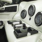 Comment choisir un système d'enceintes fiable pour votre voiture