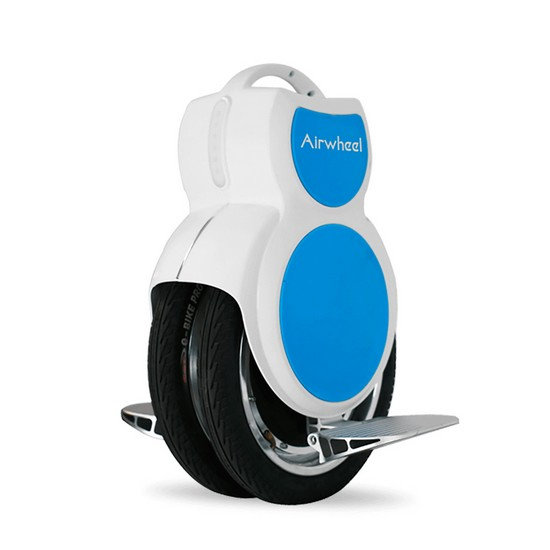 scooter monocycle