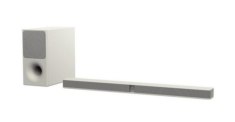 Sony HT-CT290 / HT-CT291