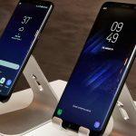 Les smartphones sont en baisse dans les ventes mondiales