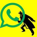 WhatsApp surveille les utilisateurs