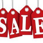 Grande vente sur AliExpress et Tmall