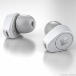 Microsoft a commencé à développer de nouveaux écouteurs