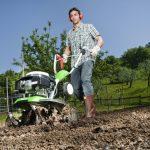 Comment choisir le bon cultivateur parmi une variété d'options
