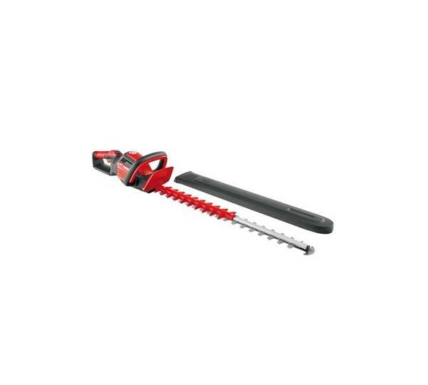 AL-KO HT 4260 PowerFlex