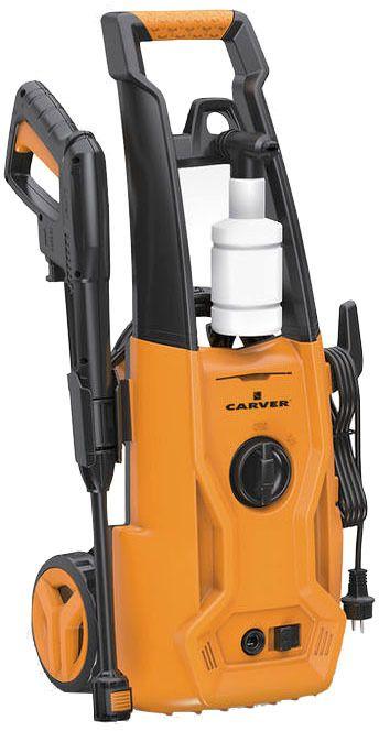 Carver CW-1200A