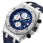 Đánh giá về đồng hồ thể thao chống nước ONola Sport Watch Chống nước