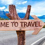 Nommé les applications les plus utiles pour les voyageurs