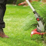 Comment choisir un coupe-herbe selon toutes les règles