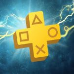 Playstation Plus à venir