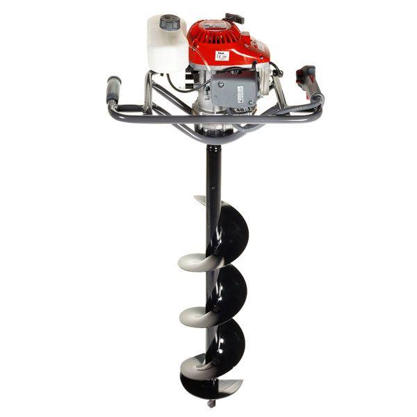 EFCO TR 1585 R 5.7 KM