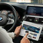 Création d'un système pour le bon fonctionnement de l'Internet automobile