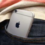 Manquer votre smartphone? Méthodes de suivi de téléphone réel