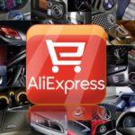 Top 5 sản phẩm thực sự cần thiết với Aliexpress cho xe của bạn