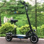 Les scooters les plus dignes d'Aliexpress
