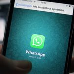 Quelles sont les menaces cachées par WhatsApp? Quand commencer à avoir peur?