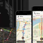 Bạn chưa biết gì về Yandex.Maps? Chúng tôi tiết lộ các tính năng hữu ích!