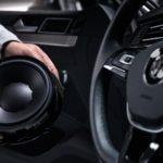 Les secrets du choix du bon haut-parleur de voiture