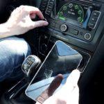 5 gadgets sympas pour voiture de Xiaomi