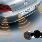 Comment choisir des capteurs de stationnement pour une voiture afin que ce ne soit pas inutile