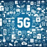 Comment la 5G va-t-elle changer nos vies?