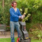 Comment tirer le meilleur parti de votre déchiqueteuse de jardin