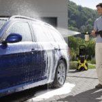 7 conseils importants pour prolonger la durée de vie d'un mini-lave-auto