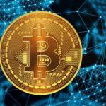 Comment la crypto-monnaie a-t-elle affecté le monde et que va-t-il se passer ensuite?