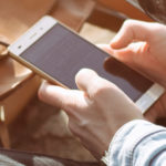 Điện thoại thông minh đang theo dõi bạn: cách tắt chức năng theo dõi