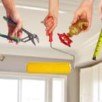5 outils avec Aliexpress qui vous seront utiles pour votre réparation
