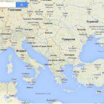 5 secrets et astuces des cartes Google Maps auxquels vous n'avez pas fait attention