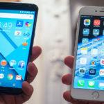 7 tính năng tuyệt vời của Android có thể bạn chưa biết