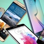 5 astuces des fabricants de smartphones pour les changer plus souvent