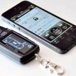 Conséquences dangereuses de l'installation automatique d'alarmes de voiture